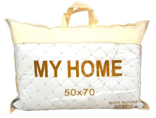 My Home Pillow 50 x70