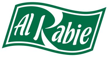 Al Rabie