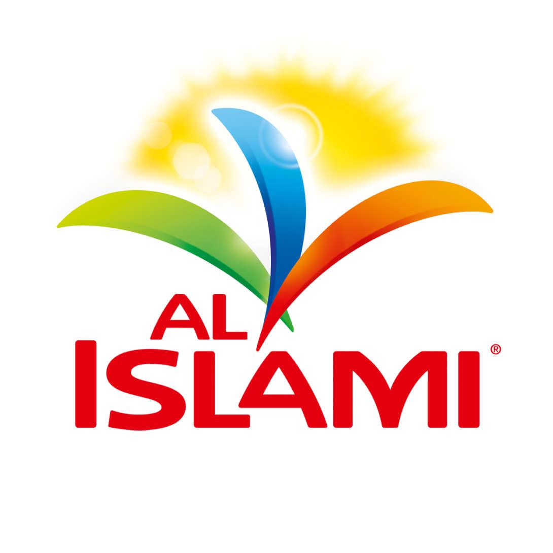 Al Islami