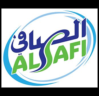 Al Safi