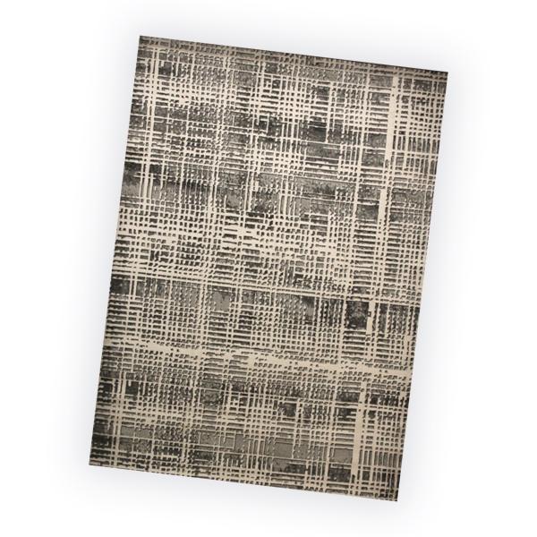 160X230  Turkish Carpet