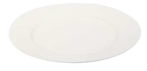 Ceramic  plate 10.75 Inch
